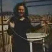 4 sul tetto - flusso del libero suono- vocale a4 2008