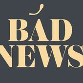 """ Bad News "" : l'envers du décor au Rwanda"
