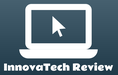 InnovaTech Review