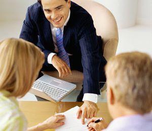 Négocier l'allègement des mensualités pour financer des travaux