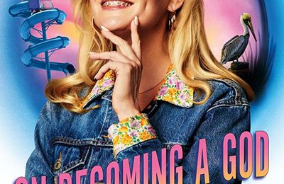 On becoming a god in Central Florida (BANDE-ANNONCE) avec Kirsten Dunst, Théodore Pellerin, Beth Ditto