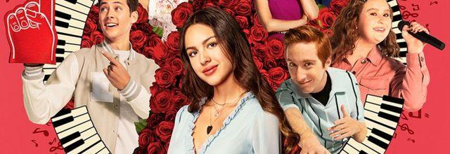 La saison 2 de « High School Musical : La comédie musicale : la série » arrive sur Disney+