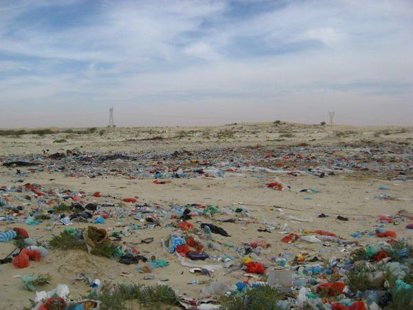 Album - 596-Mauritanie