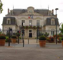 Conseil municipal 27 bseptembre 2021