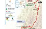Tour Down Under 2016: Favoris et Parcours