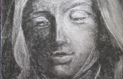 exercice de portrait