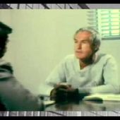 Timothy Leary's Trip Thru Time