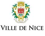 Nice: Remise de la collecte de jouets aux enfants de l'hôpital Lenval