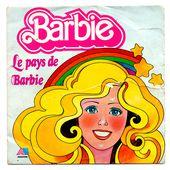 au pays de barbie