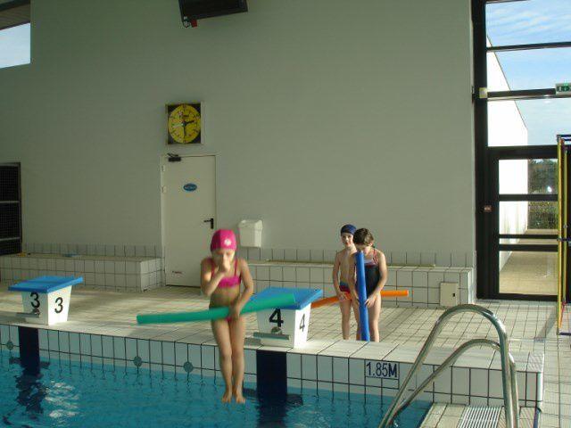 Album - piscine-Mc-fabienne