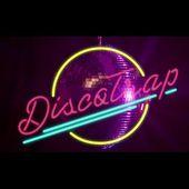 FOLSOM - Discotrap