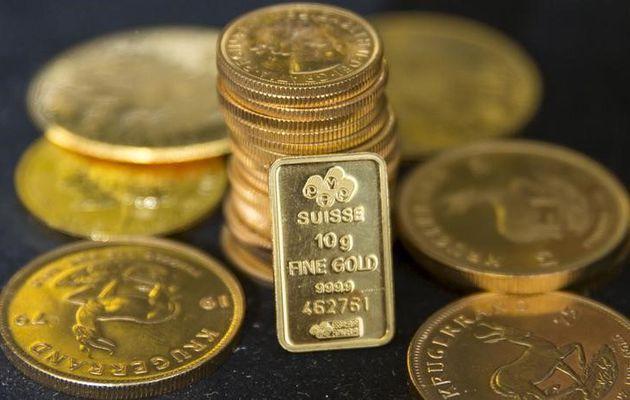 Harga Emas Antam Hari Ini Belum Bisa Di Pastikan