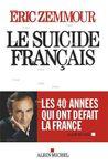 Le Suicide de la France