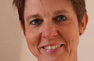 Pontarlier : Corinne Grandjean accompagne les familles en rdv ou en atelier