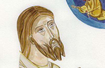 Fête patronale de Saint Thiébault (28 juin)