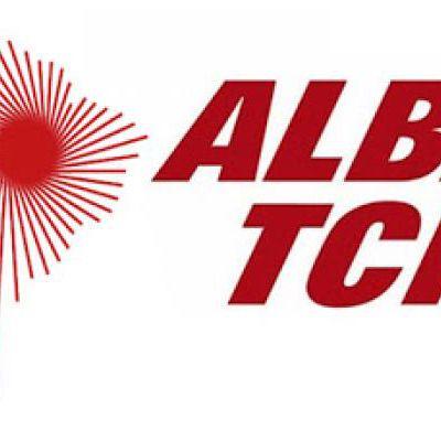 Demain, Sommet de l'ALBA-TCP avec les questions économiques et la pandémie comme priorités