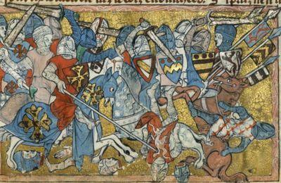 HISTOIRE DE LA CHEVALERIE. J.LIBERT