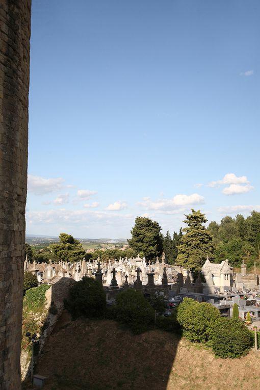 Album - La Citadelle de Carcassonne
