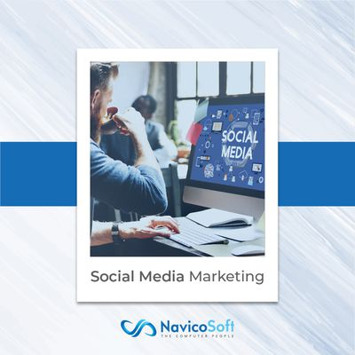 The centrality of social media taking care of by specialists