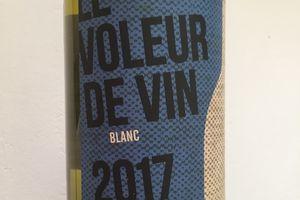 Etiquettes de Vin sympas