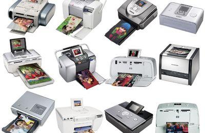 """Une imprimante capable D'EDITER tous les """"livres""""..."""