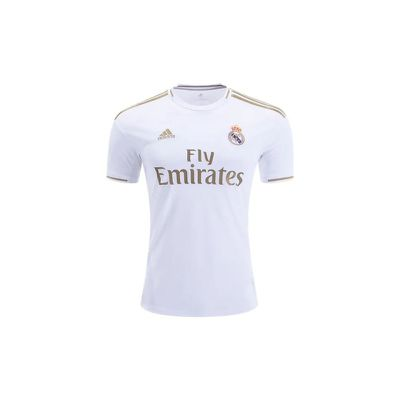 Searching for a Real Madrid Jersey? Know Here! What is the Best Place to Buy Latest Real Madrid Jersey