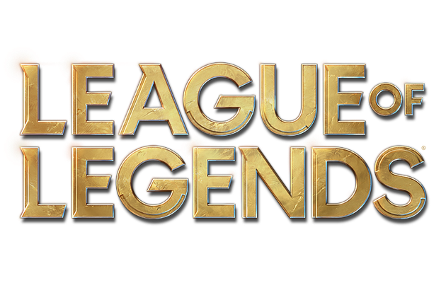 [ACTUALITE] League of Legends - Le 150ème champion dans un nouveau court-métrage