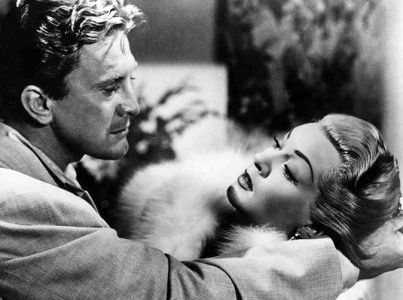 THE BAD AND THE BEAUTIFUL – Vincente Minnelli (1952)