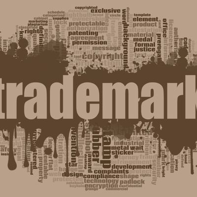 Trademark office in Kolkata, West Bengal