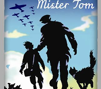 Michelle Magorian - *Goodnight Mister Tom