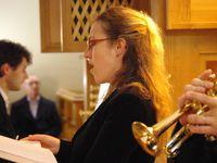 Lisa MAGRINI - Benoit DUMON - Anthony ABEL - (Cliquer sur l'image pour l'agrandir et sur les bords droite ou gauche pour défiler)