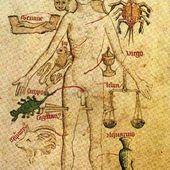 Sciences divinatoires à l'ère chrétienne