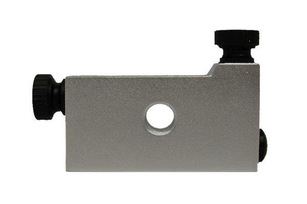 Test - Accessoires - Mini Gabarit