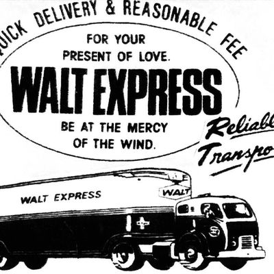 WaltExpress.over-blog.com