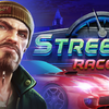Street Racer : seconde machine à sous mobile Pragmatic Play en juillet