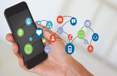 Why Outsourcing Mobile App Development is Right Approach?