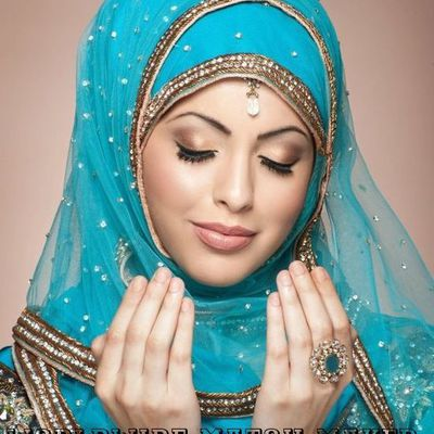 ENTER THE WORLD OF MUSLIM BRIDES GROOM 91-09815479922// MUSLIM BRIDES GROOM