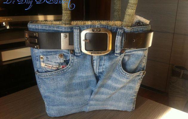 Mesdames, à vos sacs!!!!