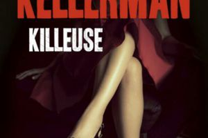 Killeuse, de Jonathan Kellerman