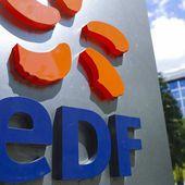 """Démembrement d'EDF : un plan """" Hercule """" qui devrait s'appeler le plan """" Judas """". - Gauche Républicaine et Socialiste"""
