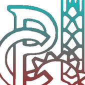 ÉLECTIONS AU QUÉBEC : LA CHASSE AUX SORCIÈRES EST UNE ATTAQUE CONTRE LE PEUPLE! - Analyse communiste internationale