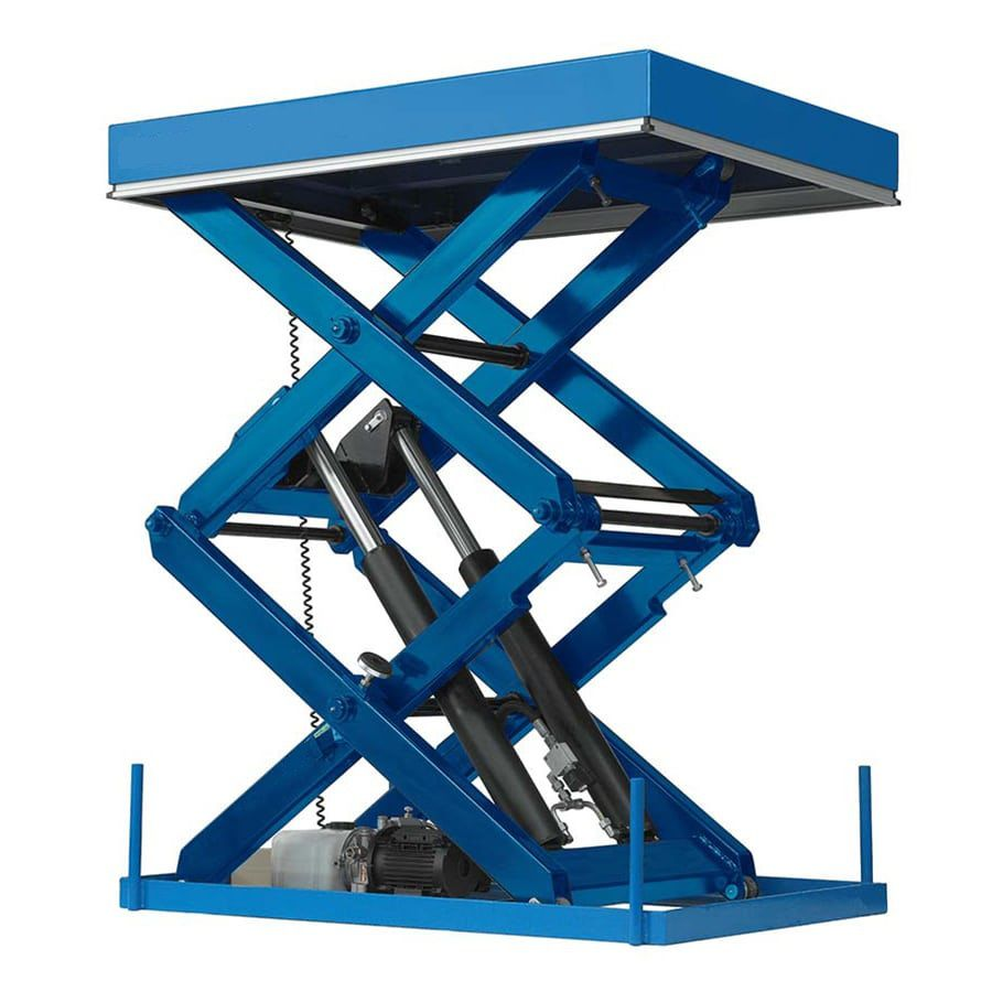 kijeka,  scissor lift table, hydraulic scissor lift, lifting table, kijeka lifting table, scissor table, hydraulic table, scissor lift table