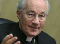 Theologians, Apologists. What the New Bishops Have To Be