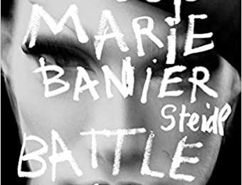 Rentrée littéraire gay septembre 2020