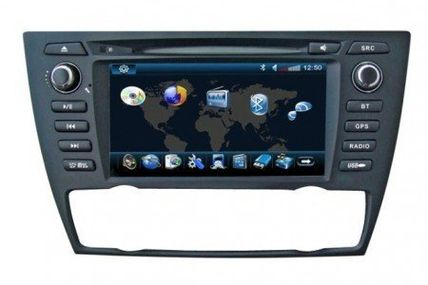 37 tv | Compare prices for Piennoer Original Fit BMW M3 Series E90 6-8 Inch Touchscreen Double-DIN Car DVD Player  &  In Dash Navigation System,Navigator,Built-In Bluetooth,Radio with RDS,Analog TV, AUX & USB, iPhone/iPod Controls,steering wheel control, rear view camera input