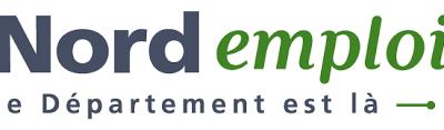 La plateforme NORDEMPLOI est ouverte à l'ensemble des allocataires du RSA