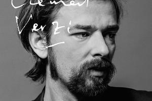 Clément Verzi - Pas assez de toi