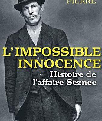 Affaire Seznec : Le moment de conclure ?
