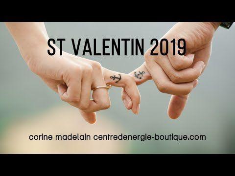 Guidance St Valentin 2019