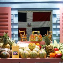 Salon de l'agriculture... 2006